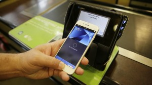 Apple-Pay-Real-Time-Action-Payments
