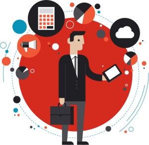 Real Time Predictive Business Intelligence